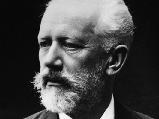 Ska-Tchaikovsky-530-855