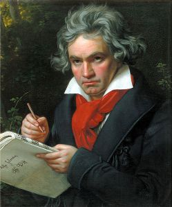 640px-Beethoven