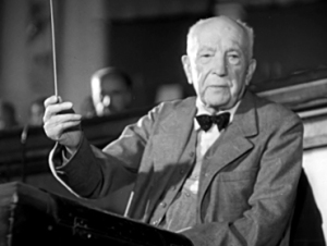 102181-richardstrauss-heroinesstrauss-richard-strauss-dirigiert