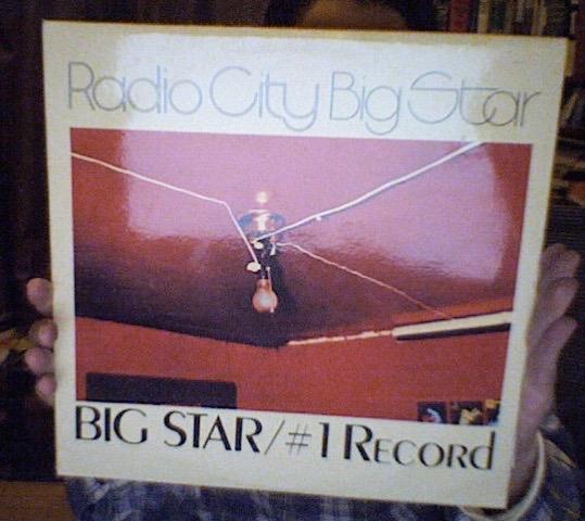 bigstar-1