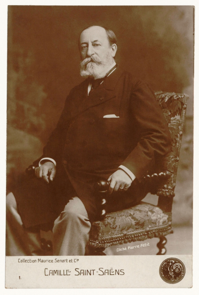 Camille_Saint-Saëns_in_1900_by_Pierre_Petit