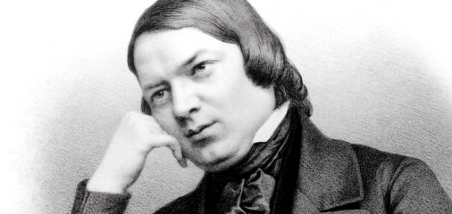 USE-Schumann-Pic